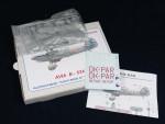 1-72-AVIA-B-534-model-KP