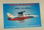 1-72-Aero-L-39-Albatros-Biele-albatrosy