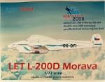 1-72-Let-L-200-D-Morava-2008-North-Pole