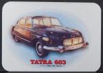 magnetka-hlinikova-Tatra-603-75x50mm