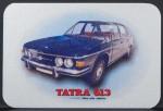 magnetka-hlinikova-Tatra-613-75x50mm