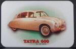 magnetka-hlinikova-Tatra-600-75x50mm
