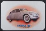 magnetka-hlinikova-Tatra-87-75x50mm