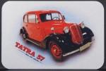 magnetka-hlinikova-Tatra-57b-75x50mm
