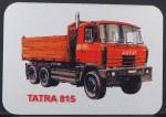 magnetka-hlinikova-Tatra-815-75x50mm