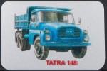 magnetka-hlinikova-Tatra-148-75x50mm