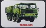 magnetka-hlinikova-Tatra-813-75x50mm