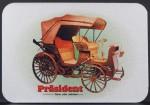 magnetka-hlinikova-President-75x50mm
