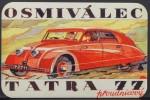 magnetka-hlinikova-Tatra-77-Retro-75x50mm