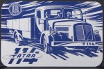 magnetka-hlinikova-Tatra-114-retro-75x50mm
