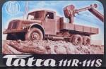 magnetka-hlinikova-Tatra-111-retro-75x50mm