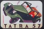 magnetka-hlinikova-Tatra-57-retro-75x50mm