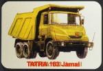 hlinikova-magnetka-s-motivem-Tatra-Jamal-75x50mm