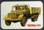 hlinikova-magnetka-Tatra-111-75x50-mm