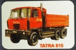 hlinikova-magnetka-Tatra-815-75x50-mm