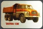 hlinikova-magnetka-Tatra-138-75x50-mm
