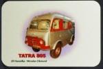 hlinikova-magnetka-Tatra-805-75x50-mm