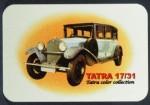 hlinikova-magnetka-Tatra-17-31-75x50-mm