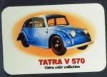 hlinikova-magnetka-Tatra-V-570-75x50-mm