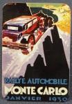 hlinikova-magnetka-s-motivem-autosport-75x50mm
