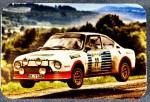 magnetka-hlinikova-s-motivem-autosport-75x50mm