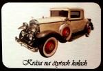 magnetka-hlinikova-s-motivem-Krasa-na-ctyrech-kolech-75x50mm