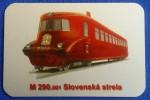 magnetka-290-01-Slovenska-strela-75x50mm