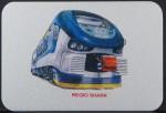 magnetka-hlinikova-Regio-shark-75x50mm