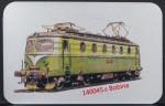 magnetka-140045-6-Bobina-75x50mm