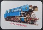 magnetka-hlinikova-477-1-Papousek-75x50mm