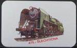 magnetka-hlinikova-475-1-Slechticna-75x50mm