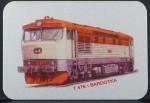 magnetka-hlinikova-T-478-1-Bardotka-75x50mm