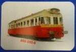 magnetka-hlinikova-typ-850-050-75x50mm