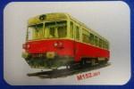 magnetka-hlinikova-M-152-0-75x50mm