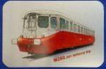 magnetka-hlinikova-M-260-0-Stribrny-sip-75x50mm
