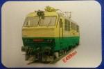 magnetka-hlinikova-lokomotiva-E-499-0-75x50mm
