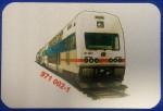 magnetka-hlinikova-lokomotiva-971-002-75x50mm