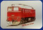 magnetka-hlinikova-T-979-Sergej-75x50mm