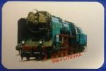 magnetka-hlinikova-399-0-Litevka-75x50mm