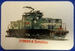 magnetka-hlinikova-210023-Zehlicka-75x50mm