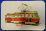 magnetka-hlinikova-tramvaj-T3-Tatra-75x50mm