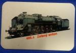 magnetka-hlinikova-lokomotiva-Zeleny-anton-75x50mm