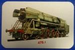 magnetka-hlinikova-lokomotiva-476-1-75x50mm