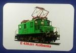 magnetka-hlinikova-s-motivem-lokomotiva-Kolbenka-75x50mm