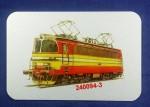 magnetka-hlinikova-lokomotiva-240094-75x50mm