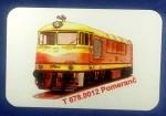 magnetka-hlinikova-lokomotiva-Pomeranc-75x50mm