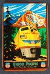 magnetka-hlinikova-s-motivem-zeleznice-retro-75x50mm
