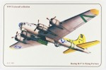 magnetka-hlinikova-XXL-Boeing-B-17-Flying-Fortress-150*100mm