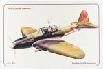 magnetka-hlinikova-XXL-Iljusin-Il-2