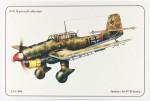 magnetka-hlinikova-XXL-Junkers-Ju-87